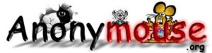 Top 10 Best Free Proxy Sites | Anonymous Proxy Server List 2017