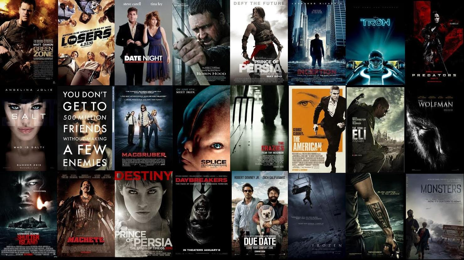Movies123 – Watch Movies Online Free
