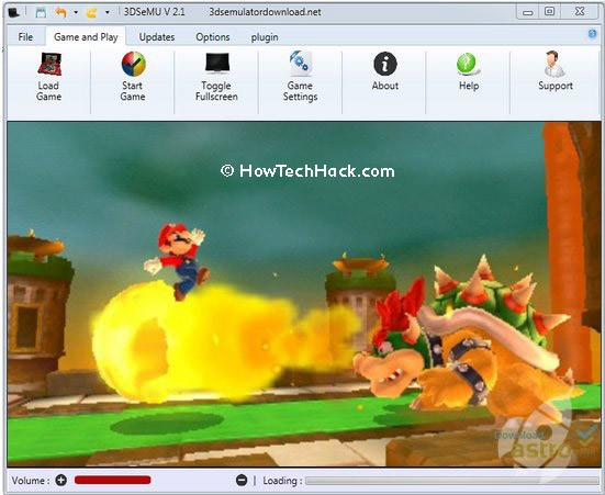 6 Best Nintendo 3Ds Emulator For PC 2017