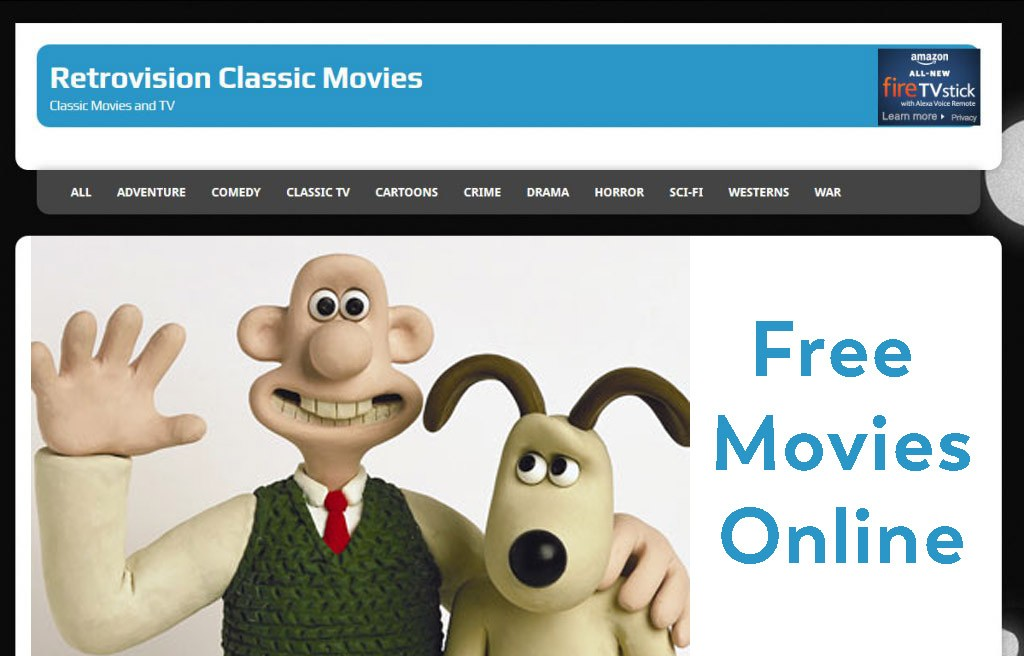 Top 10 Free Movie Streaming Sites To Watch Movies Online -1847