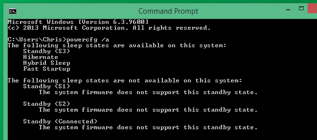 List Of Amazing CMD Commands (Command Prompt Hacks & Tricks)