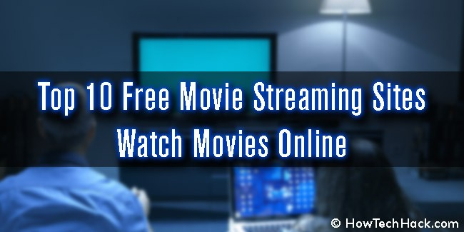 Top Websites to Watch Chinese Movies and TV Series Online