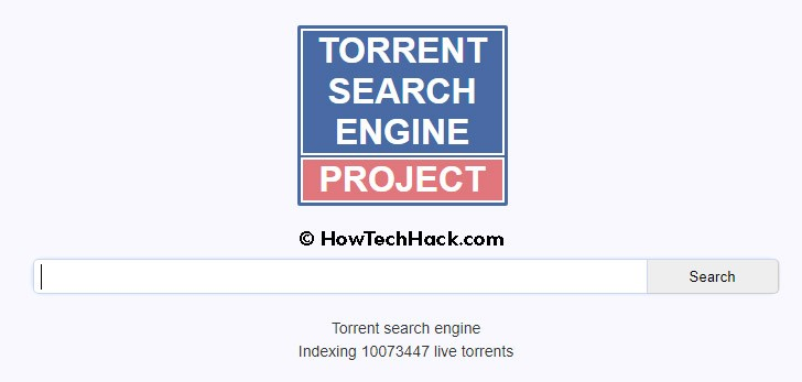 Top 10 Best Torrent Sites Working Now 2017