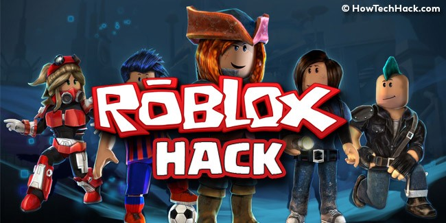 Free Robux Hack Roblox Gift Card Codes 2020 No Human Verification