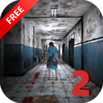 best horror games free download
