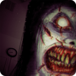 3d horror games free download