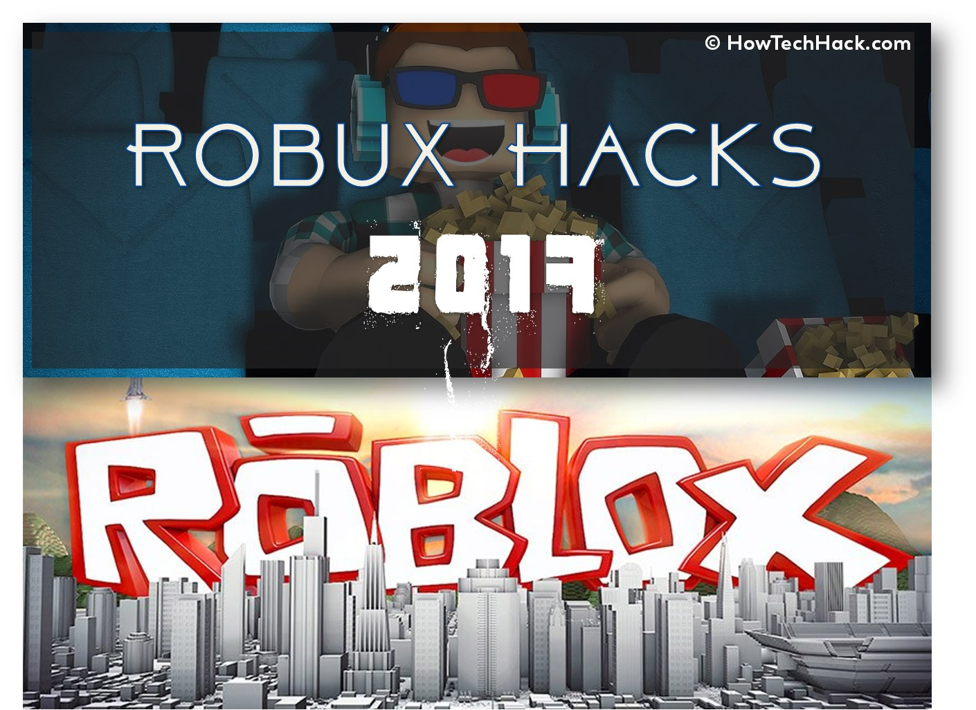 Working Unused Roblox Robux Codes 2019 Free Robux Hack Roblox Gift Card Codes 2020 No Human Verification