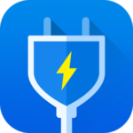 GO Battery Pro - Battery Saver App