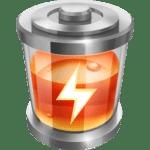 Battery HD - Battery Saver App