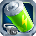 Battery Doctor - Battery Saver App