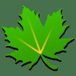 Greenify - Battery Saver App