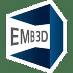 Emb3D