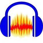 music editing software free