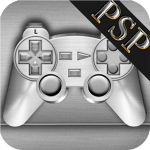 psp emulator gold apk