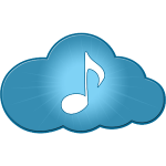 cloud player android