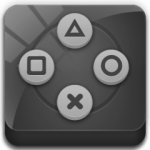 best psp emulator android