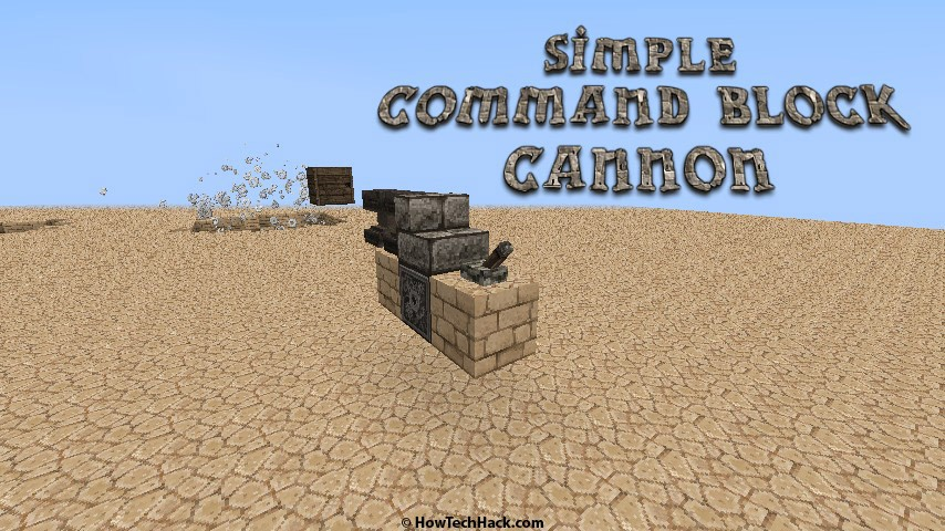 minecraft commands pe