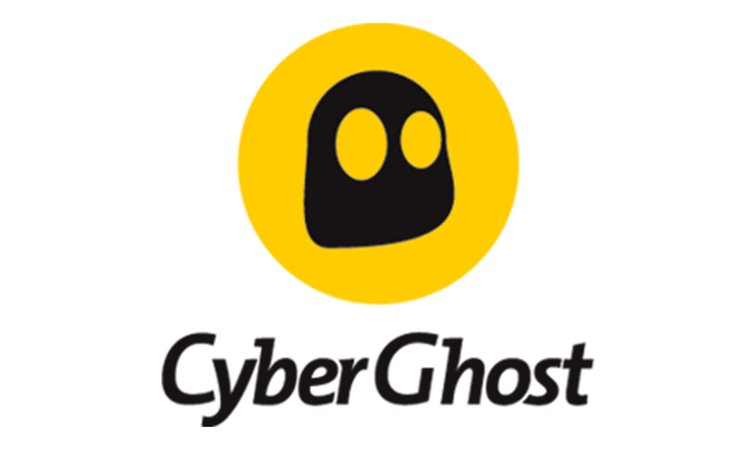 cyberghost secure vpn free download