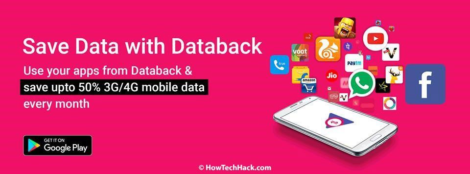 earn talktime app hack