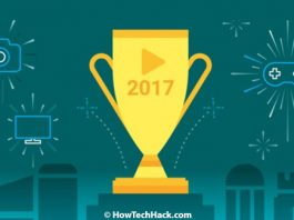 Google's-Best-Android-Applications,-Games-&-Books-Of-2017