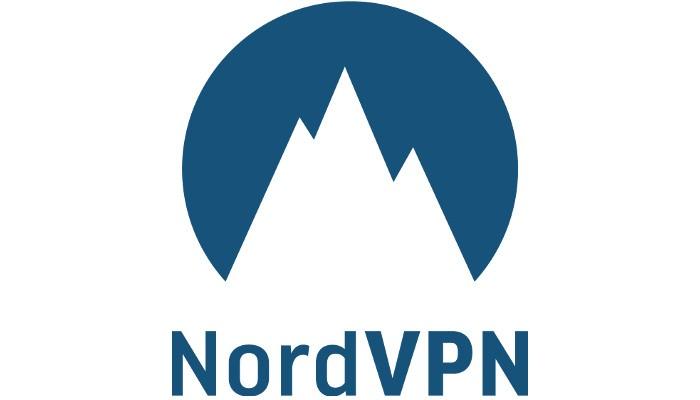best vpn for windows free download