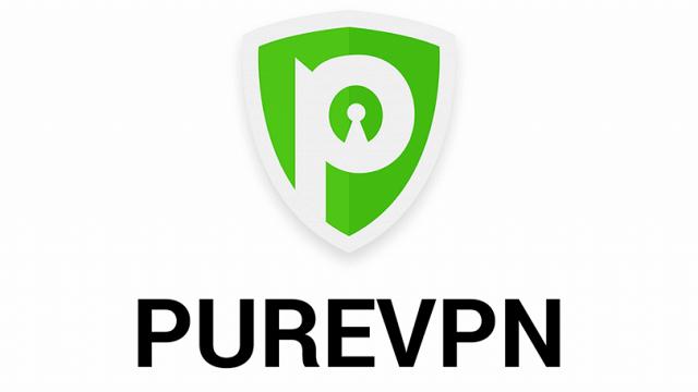 best vpn for windows quora
