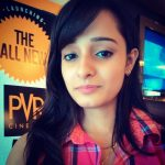 Shruti Bhalla - How Tech Hack