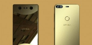 Upcoming Sony Xperia Phones to have Bezel-Less Display & Dual Camera Setup in 2018