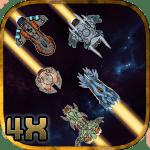 Star Trader 4X
