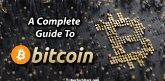 What Is Bitcoin & How Does It Work – Explained In The Simplest Language
