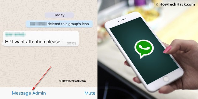 WhatsApp Empowers Group Admins With New Dubbed Restricted Groups Feature