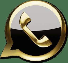 WhatsApp Gold Apk