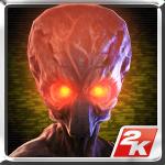 XCOM – Enemy Within