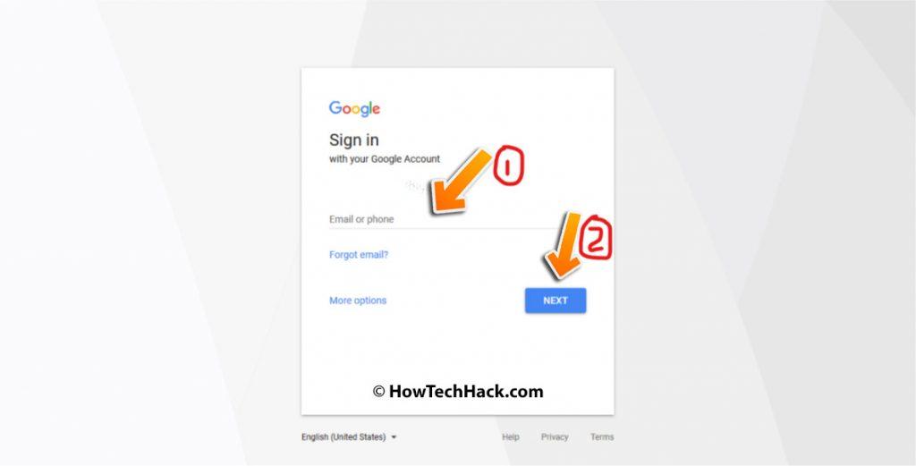 how to change margins in google docs on ipad