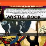 astonishing comic reader apk