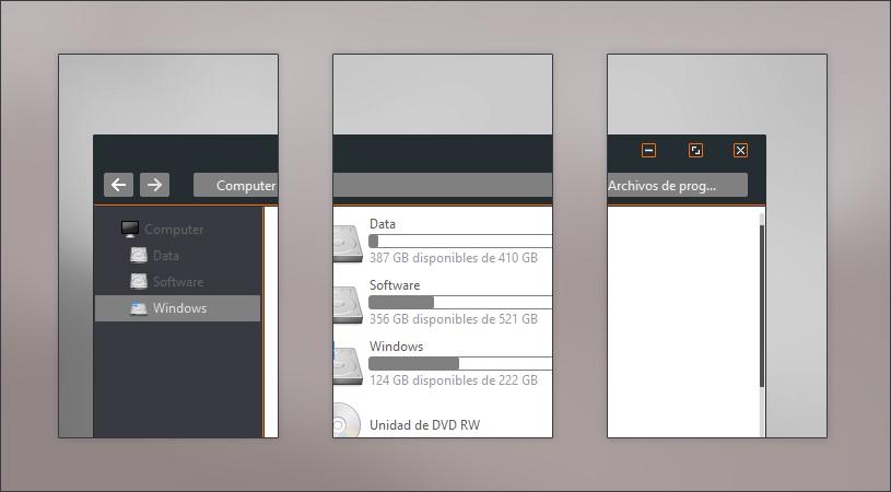 windows 10 skins reddit