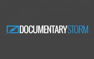 free documentaries online download