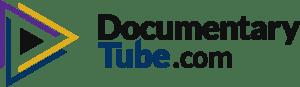 documentary 2017