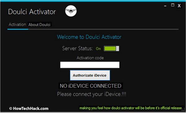 icloud unlock tool download free
