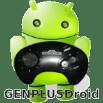 3ds emulator android reddit