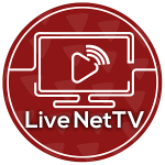 best live tv app for android free download