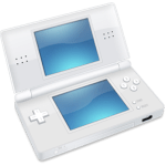 nintendo 3ds emulator for android google play