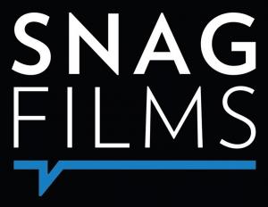 documentaries list