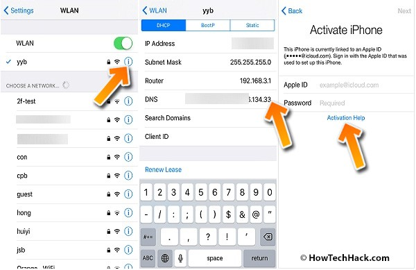 icloud removal tool free download