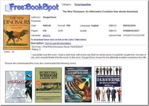 free ebook download sites pdf