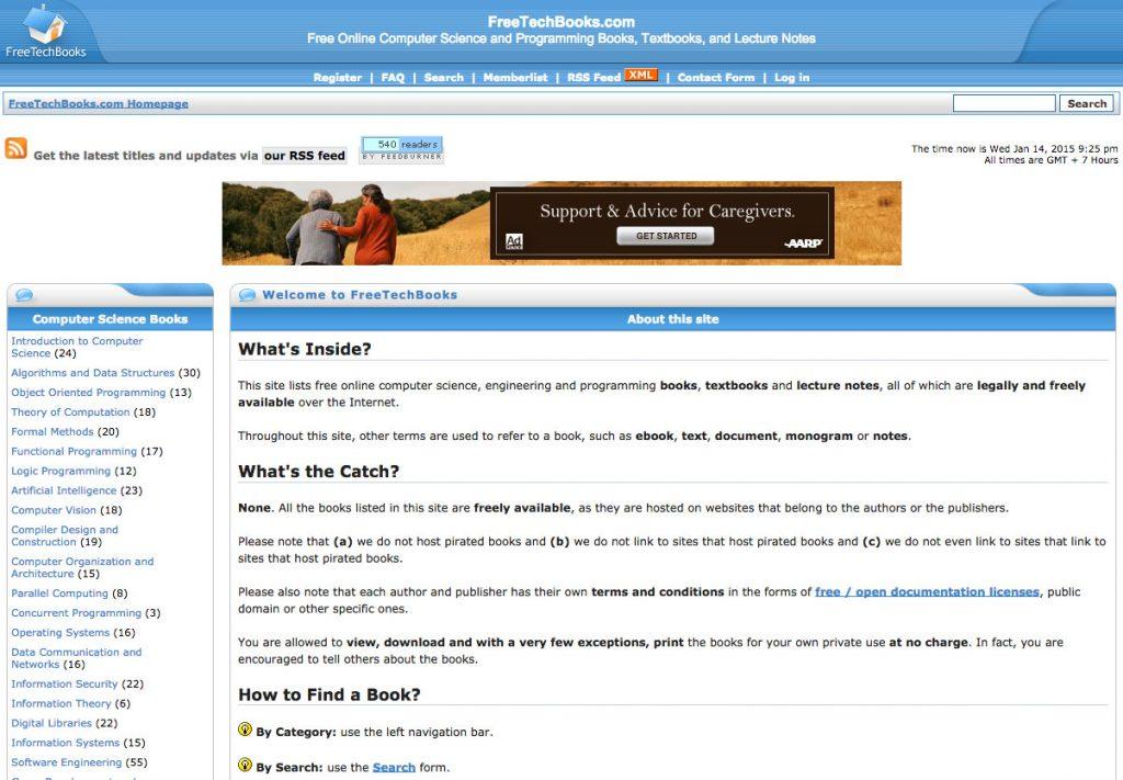 free ebook download pdf