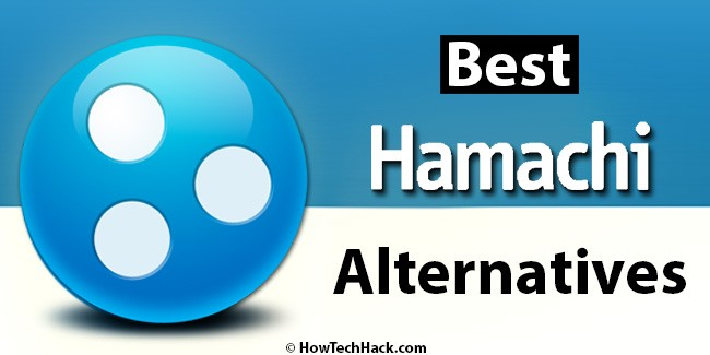Tunngle alternative reddit | Top 10 Best Hamachi