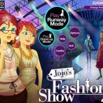 fashion games for girls who love fashion