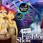 fashion games for girls who love fashion