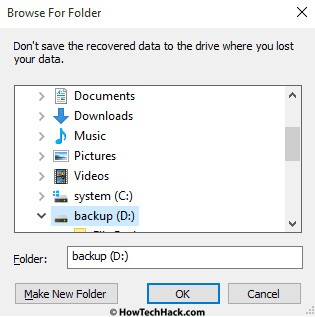 easeus data recovery software free download full version with key